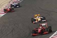 balapan-gp-bahrain1